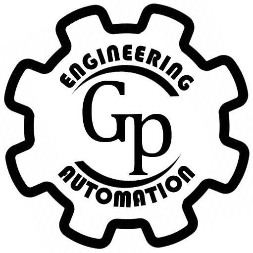 GP ENGINEERING & AUTOMATION